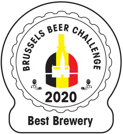 Best Brewery of the Year