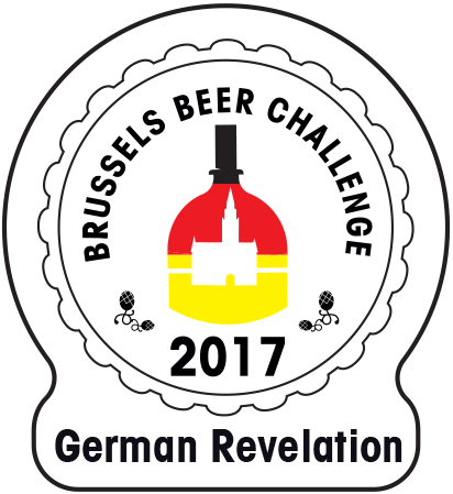 German Revelation